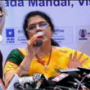 No Roaming charges in India  by 2014 June, says Minister Killi Krupa Rani