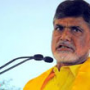 Chandrababu Open Challenge on Congress govt over power crisis..