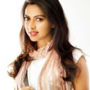Amala Paul photoshoot