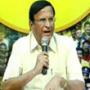 Gali Muddu Krishnama Naidu commented on YSRCP…