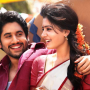 Is Autonagar Surya gone forever?