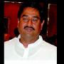 Relief to Dharmana: CBI court memo dismissed