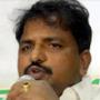 Minister Sailajanath slams Chandrababu