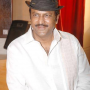 Mohan Babu to enter politics: Will join YSRC?