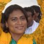 Sharmila injured again: Takes break