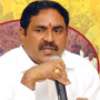 KCR's politics is for currency bundles