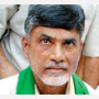 Chandrababu naidu Starting one day Hunger Strike Against Power Hike