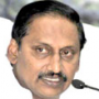CM Kiran Comments On All Parties
