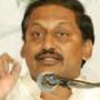CM Kiran on power problem issue