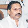 CM Kiran Kumar Reddy challenges to KCR