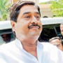 Minister Dharmana appears before court in Y.S.Jagan assets case