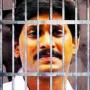 Jagan custody extended till May 13