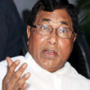 Minister Jana Reddy Talk With CM on Power Problems