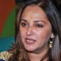 Why Jaya Prada met Sonia?