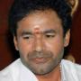 Kishan Reddy Blasts Govt On Home Guards' Issue