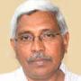 Last chance to declare Telangana