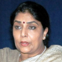 Renuka Chowdary comments on Power charges hike