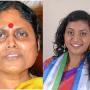 Roja joins Vijayamma's Racha Banda