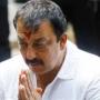Non-bailable warrant for Sanjay Dutt