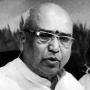Ex Minister Shankar Rao and MP Vivek slam CM Kiran Kumar Reddy
