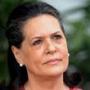 Petition In Malkajgiri Court Against Sonia Gandhi