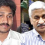 Another shock to Jagan