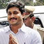Jagan's bail plea hearing adjourned to May 6