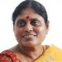 YS Vijayamma conducts Praja Darbar at Pulivendula