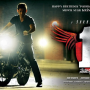 Mahesh Babu Sukumar film's title is 1 – Nenokkadine