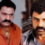 Cold War Between Nandamuri Brothers