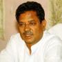 Minister Vatti Vasantha kumar dissatisfy on CM