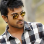 Ram Charan's untitled new project launched