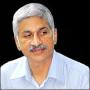 Vijaya Sai is threatening witnesses