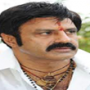 Balakrishna Invites Chandrababu And His Family For Treat