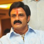 Balayya keen on developing cancer hospital