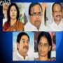 State Cabinet reshuffle likely, speculations abound