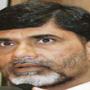 With Mahanadu A success, TDP hopeful of winning 2014 polls