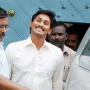 Jagan office locked in Nellore too