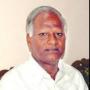 Kadiam Srihari resign to TDP