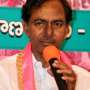 Is KCR the next target for CBI?