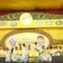 Mahanadu live-Gandipet