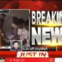 NTv – Harikrishna Attends Mahanadu,Jr NTR doubtful in TDP's Mahanadu