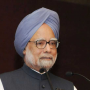No rift with Sonia, says PM