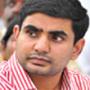 Family War :Is Nara Lokesh's Political Entry Affecting Harikrishna ,Jr NTR ?