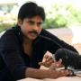 Minister Suppressed Pavan Kalyan's Political Rumours