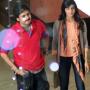 Pawan Kalyan's Attharintiki Daredi dubbing starts
