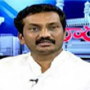Raghunandhan Plans To Attack TRS Party Again..