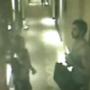 CCTV Footage shows Sreesanth with bookie jiju janardhanan