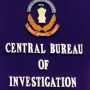 Cabinet accepts proposals to boost autonomy for CBI