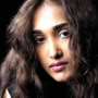 It was not Jiah Khan's first suicide attempt